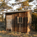 The-hermits-cabin-by-mats-theselius-for-arvesund-s