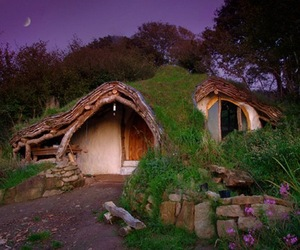 The-hobbit-house-m