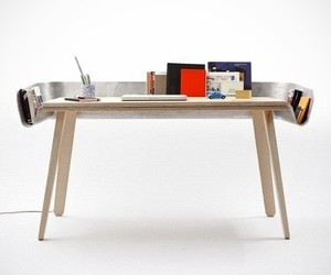 The-homework-table-by-tomas-kral-m