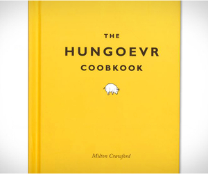 The-hungover-cookbook-m