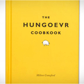 The-hungover-cookbook-s