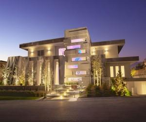 The-hurtado-residence-by-mark-tracy-2-m