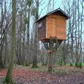 The-hut-in-the-tree-1185-s