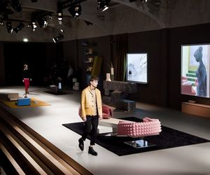 The-ideal-house-by-amo-for-prada-m