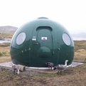 The-igloo-satellite-cabin-542-s