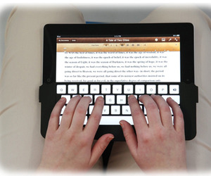 The-ikeyboard-for-the-apple-ipad-2-m