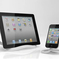 The-infinite-loop-tablet-and-phone-stand-s