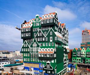 The-inntel-hotel-m