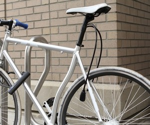 The-interlock-bicycle-locking-system-m