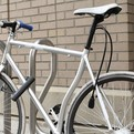 The-interlock-bicycle-locking-system-s