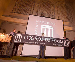The-internet-archive-celebrates-a-monumental-achievement-m