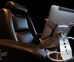 The-ipad-chair-by-elite-home-theater-seating-m