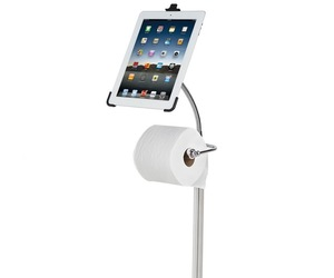 The-ipad-commode-caddy-m
