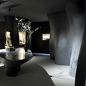 The-jade-museum-in-shanghai-by-archi-union-architects-s