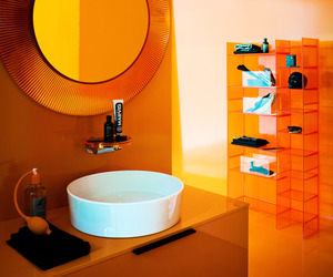 The-kartell-by-laufen-bathroom-m