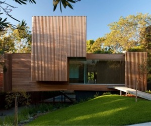 The-kew-house-by-vibe-design-group-architecture-m