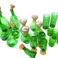 The-klaas-kuikenss-bottles-s