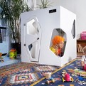 The-kyoto-indoor-playhouse-for-kids-s