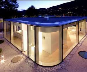 The-lake-lugano-house-from-italian-architecture-m