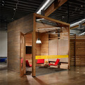 The-lance-armstrong-foundation-offices-s