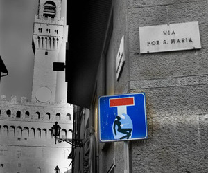 The-language-of-the-street-signs-by-clet-abraham-m