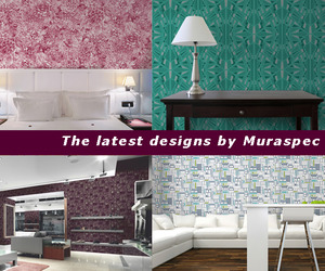 The-latest-wallcoverings-by-muraspec-m