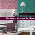 The-latest-wallcoverings-by-muraspec-s