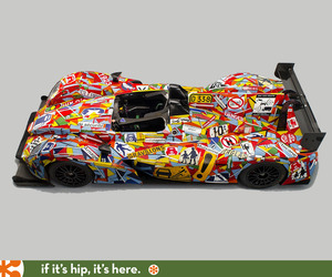 The-le-mans-24-hours-official-art-car-unveiled-m
