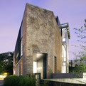 The-leavitt-residence-in-chicago-miller-hull-partnership-s