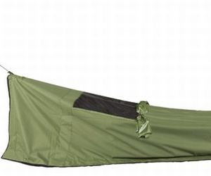 The-lightweight-tent-mattress-that-is-carried-as-a-backpack-m