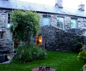 The-lions-cottage-snowdonia-north-wales-m