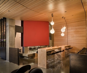 The-local-vine-in-seattle-by-bohlin-cywinski-jackson-m
