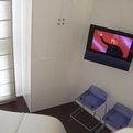 The-lux-pod-for-rent-in-central-london-1045-s