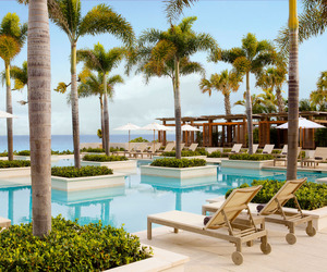 The-luxury-caribbean-resort-viceroy-anguilla-m