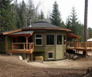 The-magnolia-a-sustainable-prefab-house-m