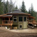 The-magnolia-a-sustainable-prefab-house-s