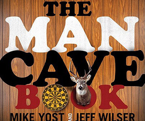 The-man-cave-book-ideas-to-help-you-cave-on-m