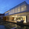 The-margoliouth-house-in-singapore-by-dlab-s
