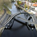 The-melkwegbridge-by-next-architects-s