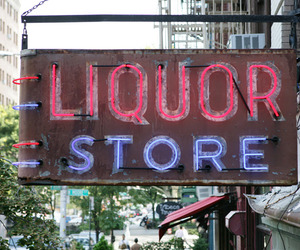 The-mens-shop-at-the-liquor-store-in-nyc-m