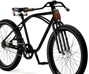 The-minion-bike-m