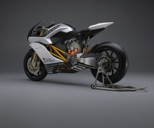 The-mission-r-core77-design-award-winner-m