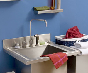 The-modernized-laundry-room-m
