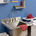 The-modernized-laundry-room-s