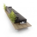 The-mus-modular-sofa-designed-by-francesc-rif-s