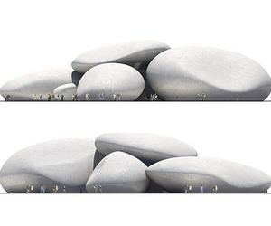 The-new-batumi-aquarium-m