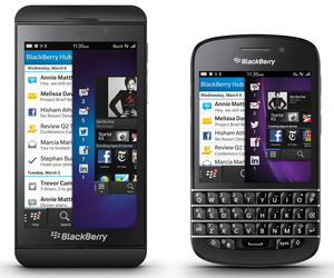 The-new-blackberry-z10-and-blackberry-q10-smartphones-m