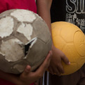 The-new-cost-effective-but-highly-efficient-soccer-ball-s