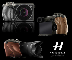 The-new-hasselblad-lunar-camera-m