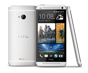 The-new-htc-one-m
